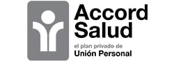 accord_salud