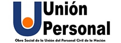 union_personal